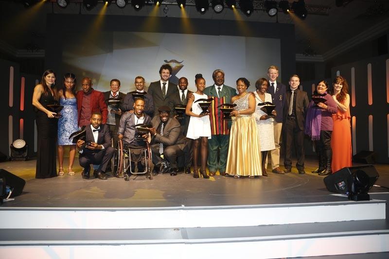 RASA-2016-finalists