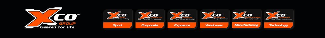 Xco_1128