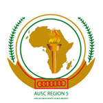 AUSC-Region-5-logo_150