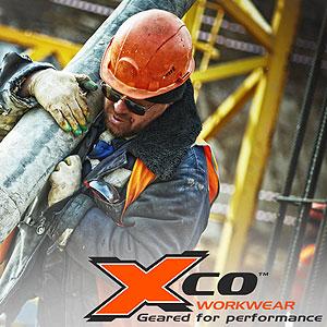 xco work