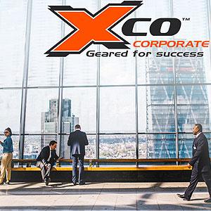xco corporate