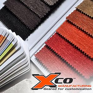 xco manufacturing