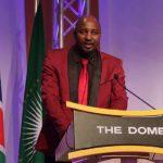 Mwiya calls for funding of priority sports
