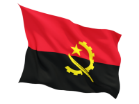 angola_fluttering_flag_640