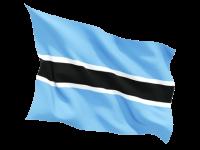 botswana_fluttering_flag_640