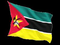 mozambique_fluttering_flag_640