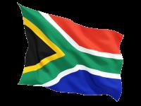 south_africa_fluttering_flag_640