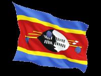 swaziland_fluttering_flag_640