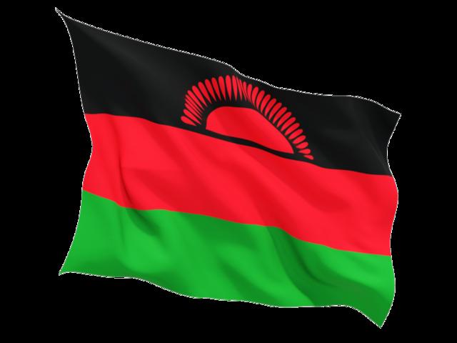 malawi_fluttering_flag_640