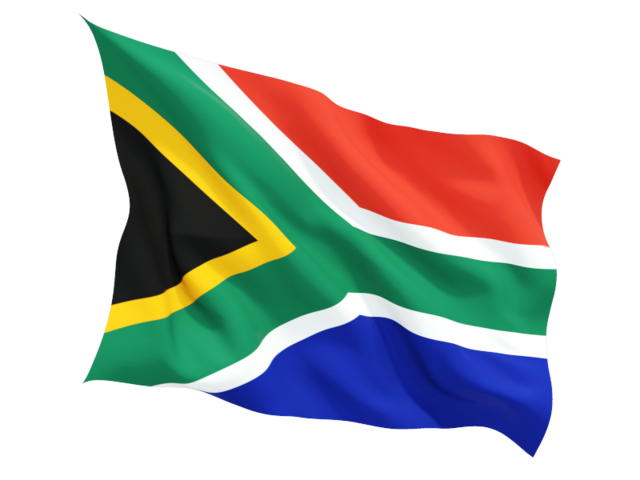 south_africa_fluttering_flag_640