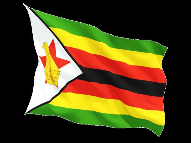 zimbabwe_fluttering_flag_640