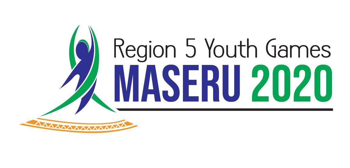 Region 5 Games Postponed To 2021