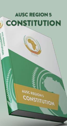 AUSCR5 Constitution